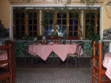 Restaurant Cabana Predeal, Garbova, Eveniment Craciun si Revelion